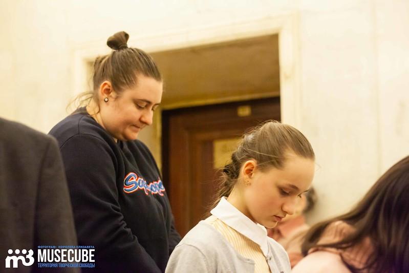 teatr_shalom_dom_gur-61