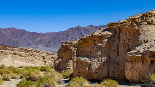00155 - 2019-02-16 - Hiking Death Valley - Part 3 | by turbodb