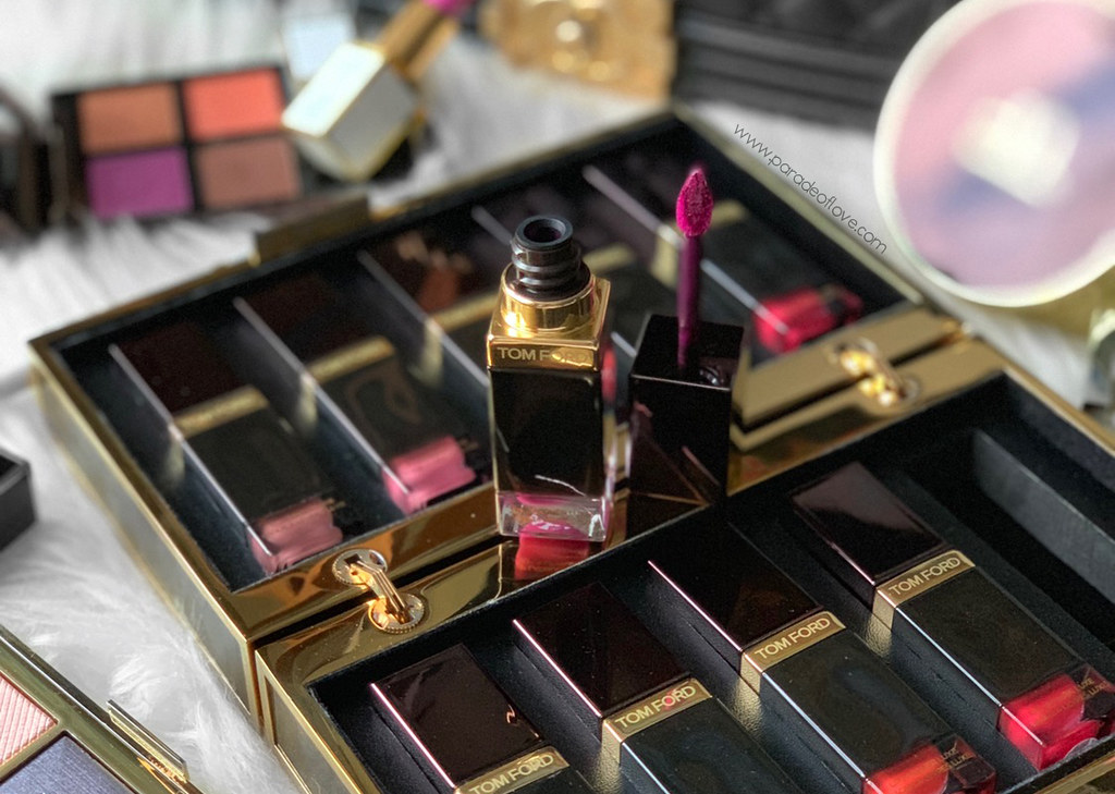 Tom-Ford-Lip-Lacquer-Luxe_02