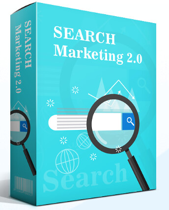Search Marketing 2.0