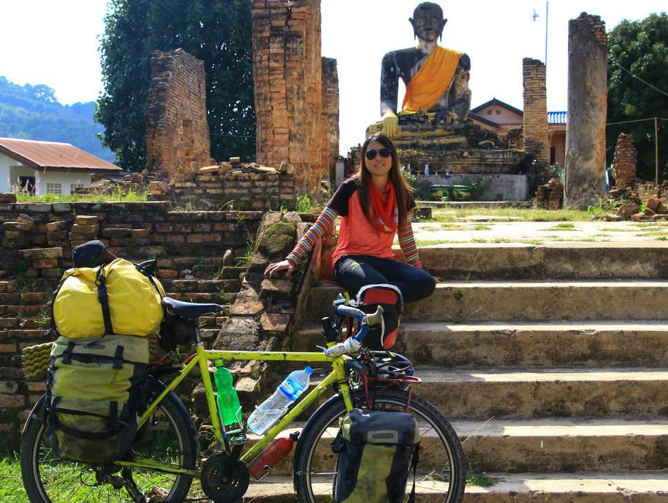 Laos Travel_019