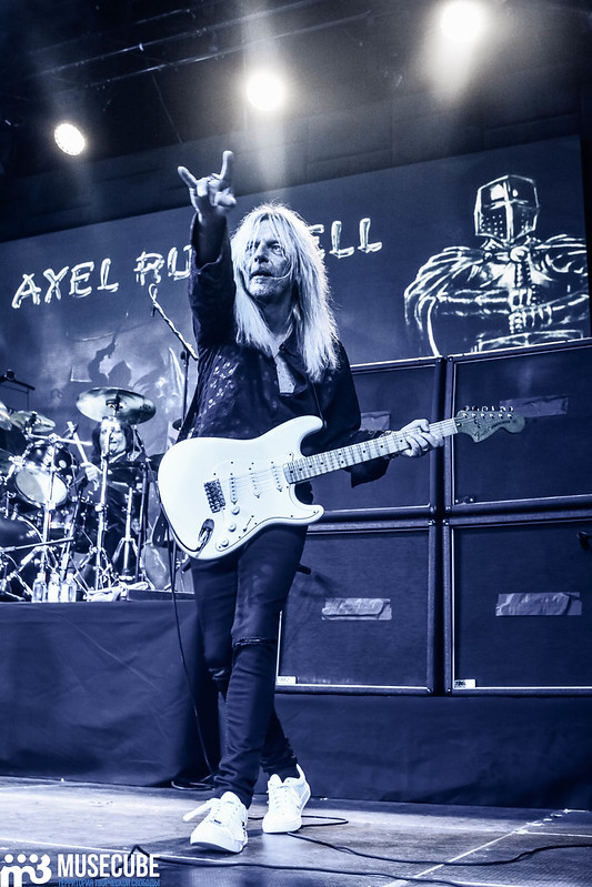Axel Rudi Pell_Arbat Hall_037