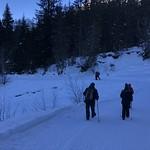 2019-01-25 Adelboden_Fred (51)