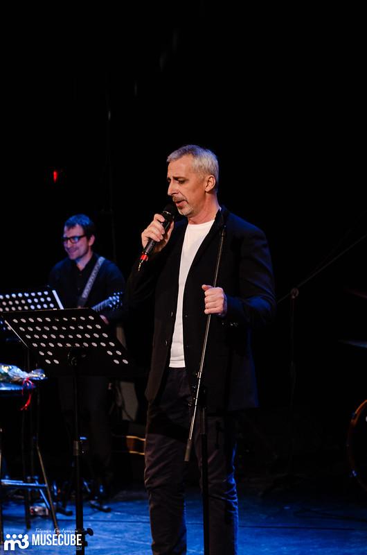 koncert_vyachaslava_shtypsa_050