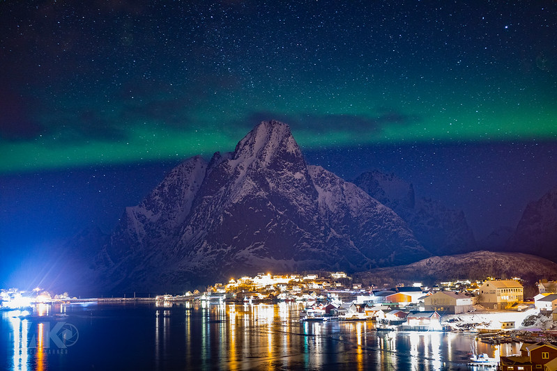 20190303-Land of Light Photography Workshop, Lofoten-013.jpg