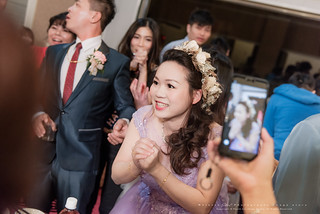 peach-20190202--wedding-1038 | by 桃子先生