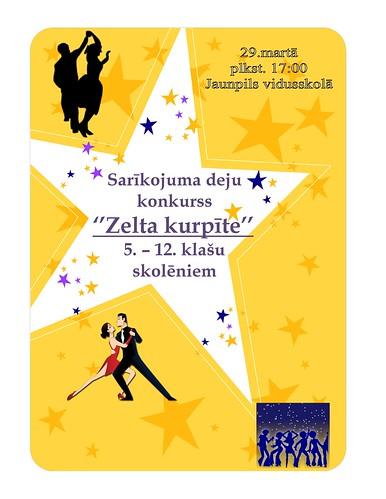 Sarīkojuma_deju_konkurss afisa-page-0
