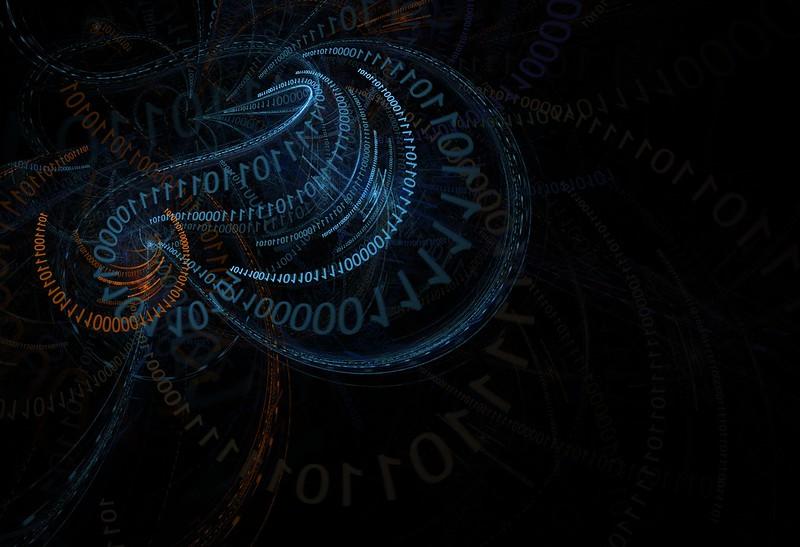 Обои код, кодирование, двоичный код, абстракция, узоры картинки на рабочий стол, фото скачать бесплатно