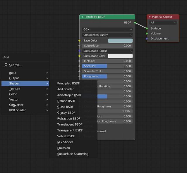 sc6_shader-editor