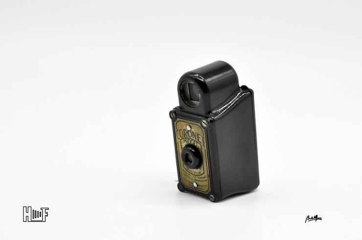 _DSC8939 Coronet Midget - Black