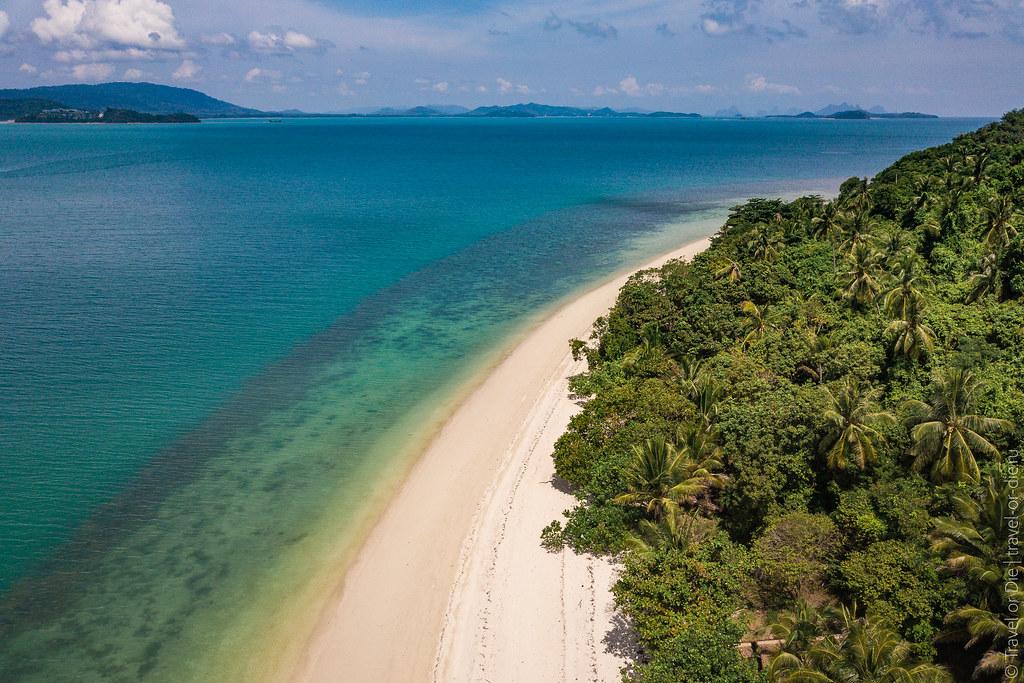 Rang-Yai-Island-Phuket-mavic-0961
