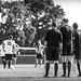 Corinthian-Casuals vs Ramsgate