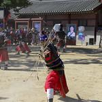 29 Corea del Sur, Suwon 13