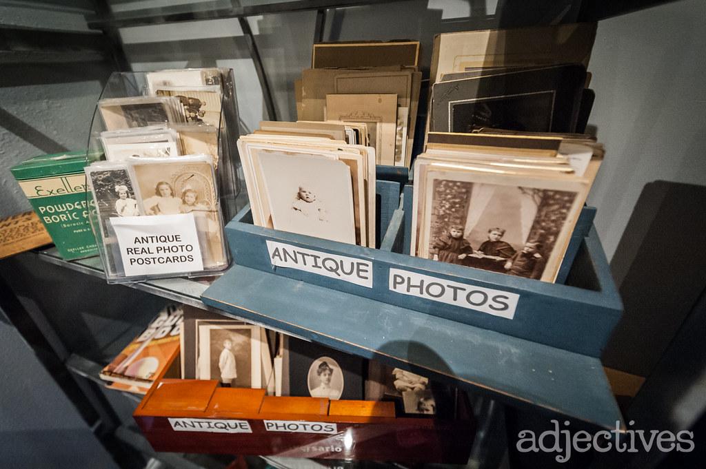 Adjectives-Altamonte-New-Arrivals-011317-39 by Vintage Postcards