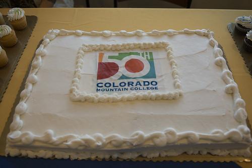 DSC_8912 | by ColoradoMountainCollege