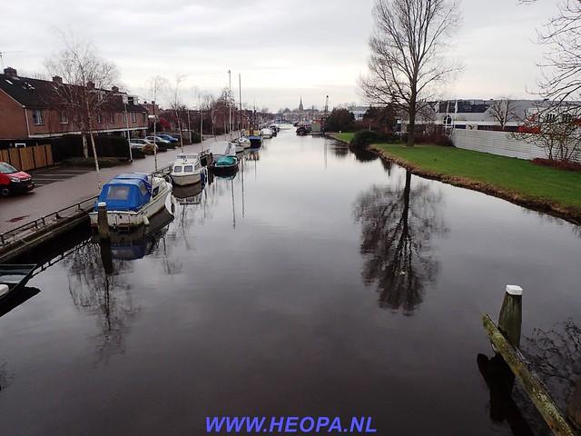 2017-03-07             Hillegom 24 Km (23)