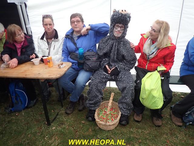 2017-02-25    Ugchelen 30 km (89)