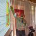 NICAFES presenta estudios de apoyo al sector cafetalero de Nicaragua