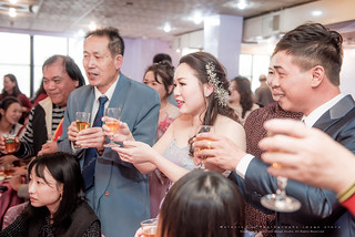 peach-20190119-wedding-529   by 桃子先生