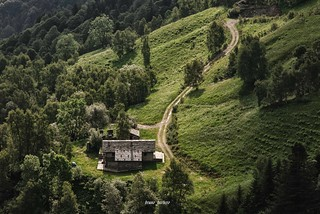 Alpe Meggiana | by bruno barbero