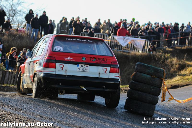 RallyFans.hu-17874