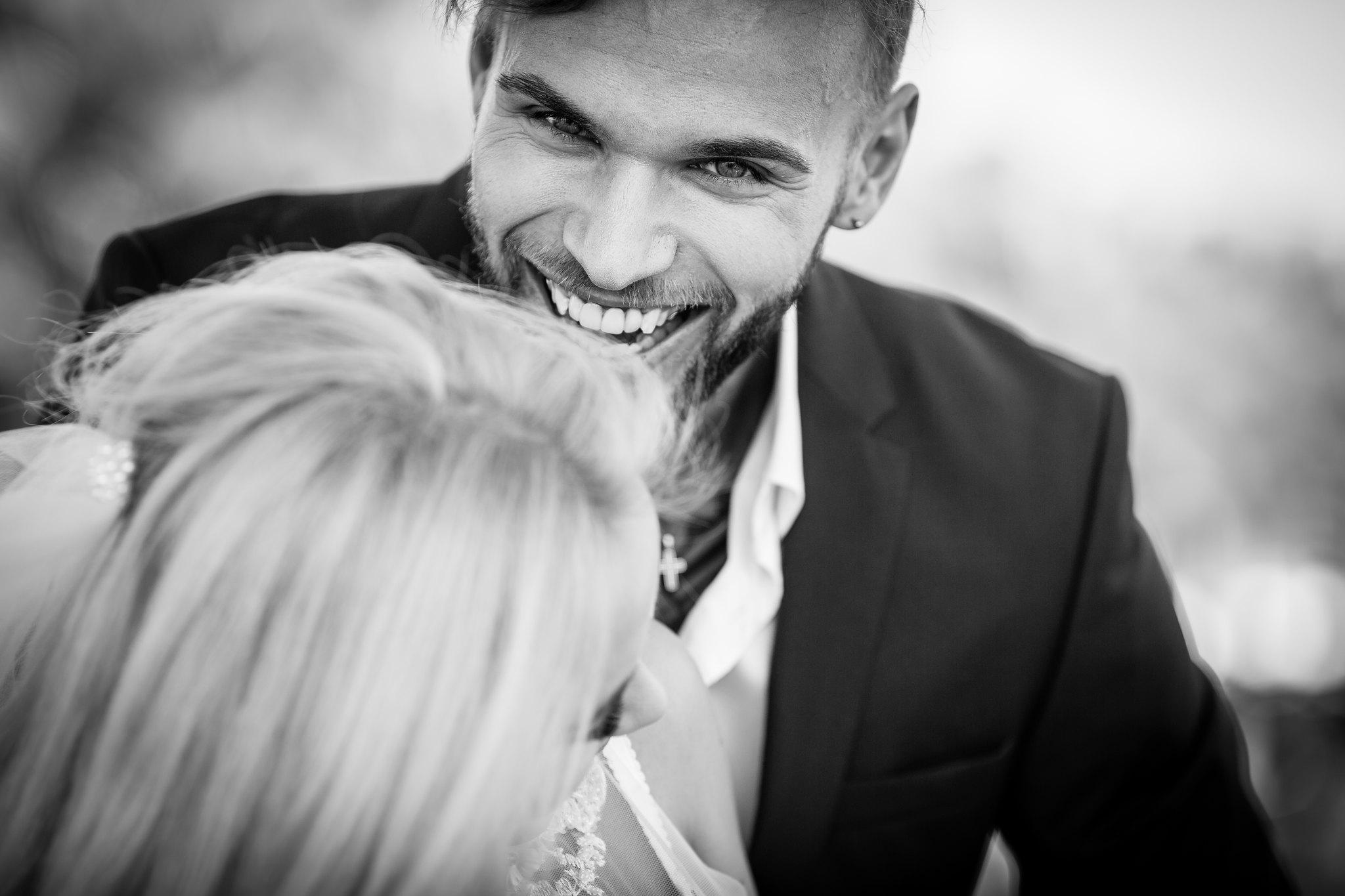 Cyprus wedding fotosesija-32