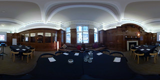 Exchange Suite 360   by Royal Exchange Theatre
