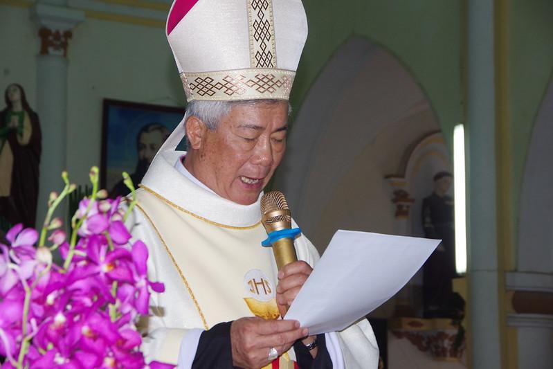 Thanh le Nham chuc (52)