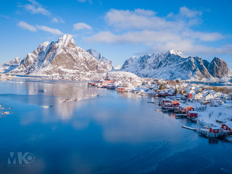 20190303-Drohne, Land of Light Photography Workshop, Lofoten-011.jpg