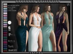 TS-Formal-Savannah-Collection-PIC