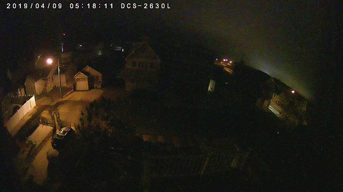From Internet Camera Manasquan (B0:C5:54:26:AC:2E), 2019/04/09 05:18:12D | by bootseem