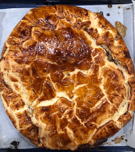 Galette   by philippe.veto