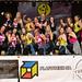 2019_02_10 Zumbachicas - Zumbathon Charity Event