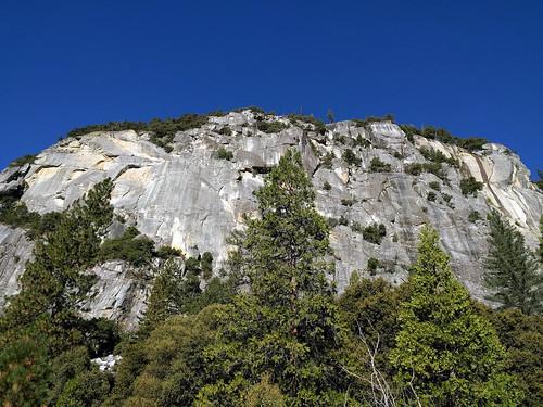 Yosemite National Park | by RuggyBearLA