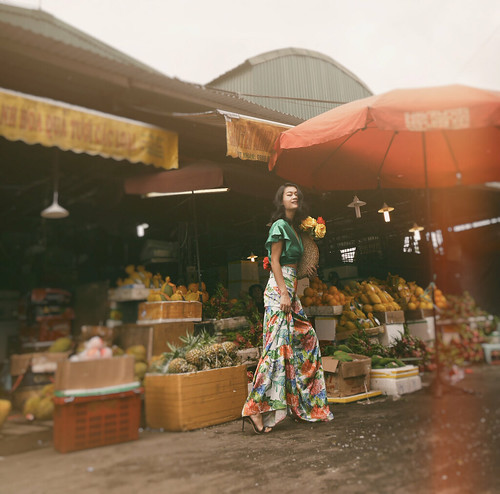xita-long-bien-market-5