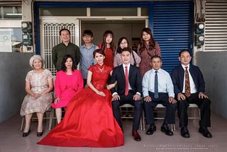 peach-20181201-wedding810-301 | by 桃子先生