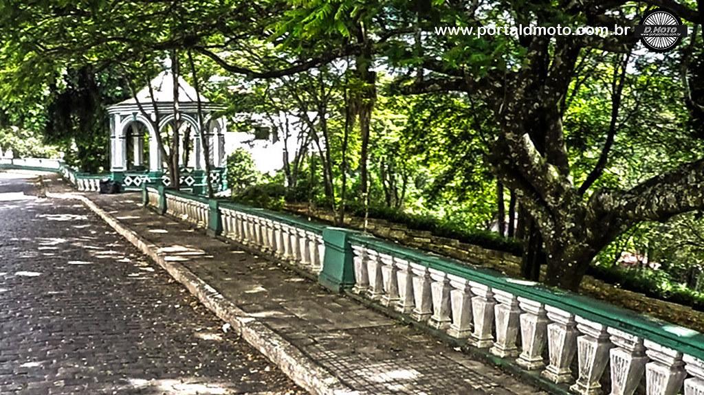 Cambuquira Minas Gerais fonte: live.staticflickr.com