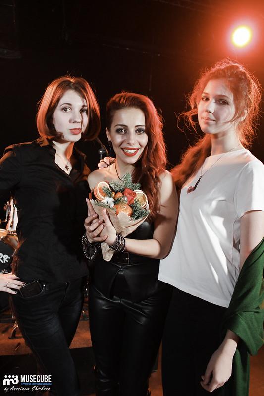Elena_Gazaeva_glastonberry_16_dekabrya-148