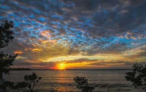canon kathrynlouise florida sunset seascape seashore seaside sunrise clouds portstlucie coastelflorida coast landscape bobweirlyrics