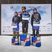 foto: O'Neill Czech Freeski Tour 2019