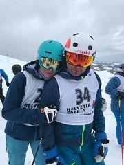 SCT-Clubrennen_2019