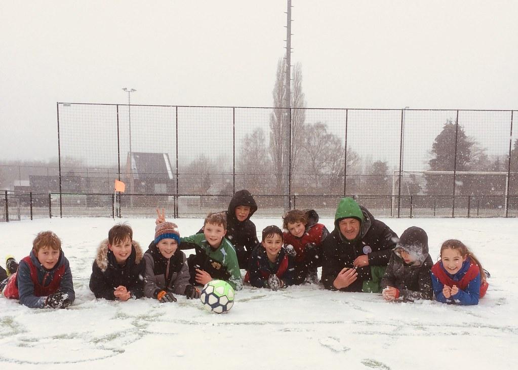 Ateliers 01-2019 voetbaltraining (6)