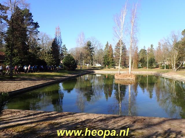 2019-02-27 Austerlitz 14 Km   (43)