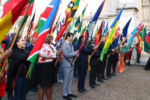 Commonwealth Day 2019 | by Commonwealth Secretariat