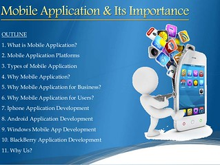 mobile-application-development-services-and-why-we-need-it-1-638