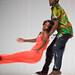 Photo Danse Afrique Danse