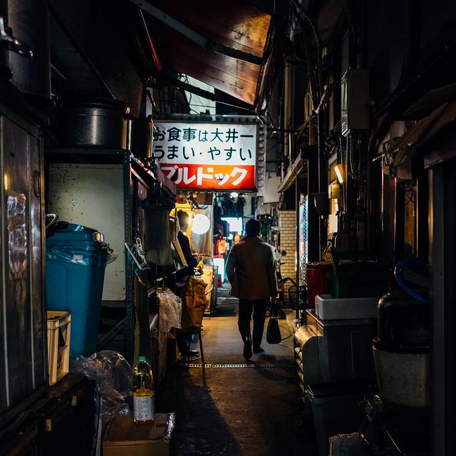 Ooimachi_05