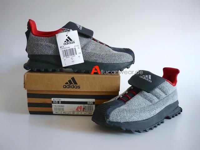 scarpe adidas 2001