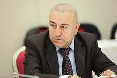 عبد الحكيم بشار