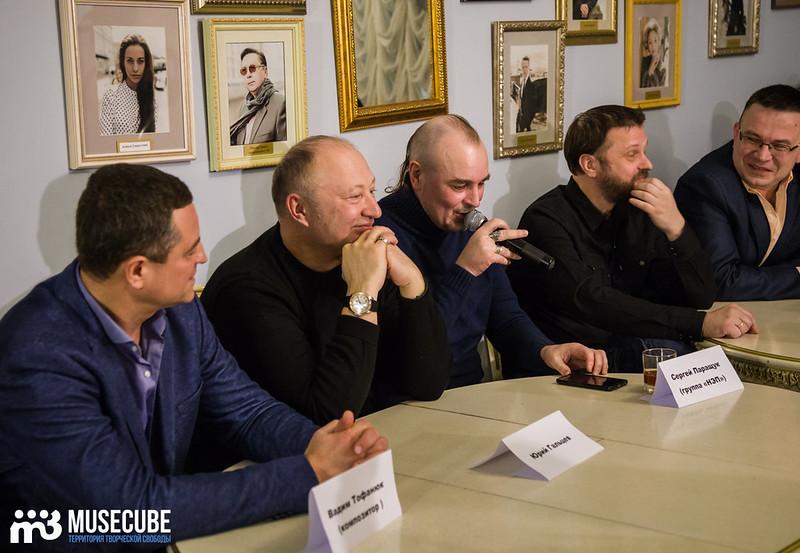Melmot_Teatr Estrady_20_03_2019-023